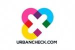 urbancheck