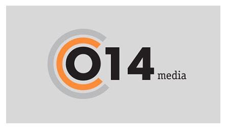 Logo 014 Media