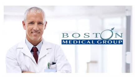 proyecto seo para Boston Medical