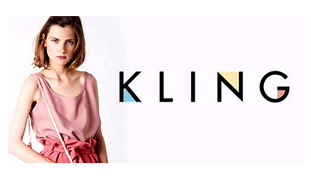 ecommerce kling