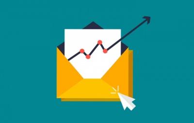 Email marketing asunto