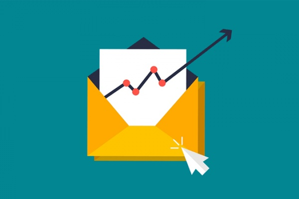 Email marketing asunto