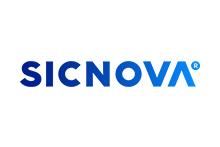 Sicnova