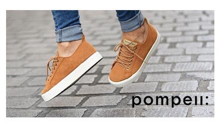 PompeiiBrand Agencia